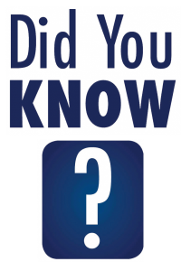 Did You Know Custom