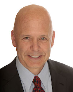 Shep Hyken Formal Head Shot.JPG