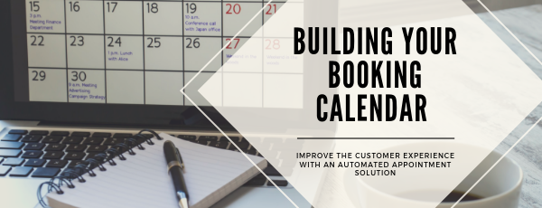 Building your booking calendar.png
