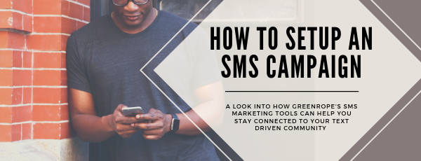 How to Setup an SMS Campaign.png