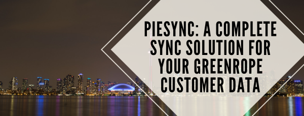 PieSync_ A complete sync solution for your GreenRope customer data.png