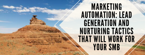 Marketing Automation_ Lead Generation and Nurturing Tactics that will Work for your SMB.png