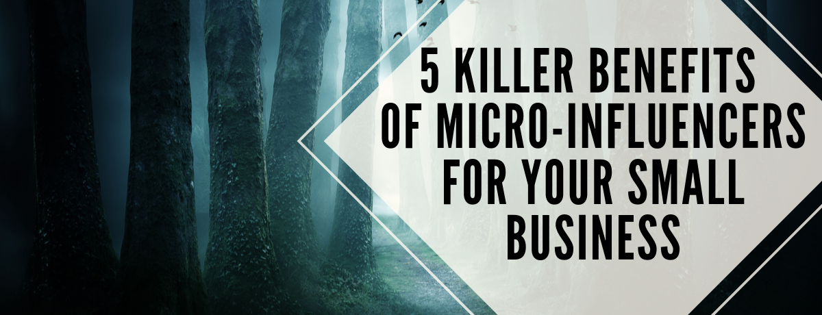 5 Killer Benefits of Micro-Influencers for Your Small Business.png