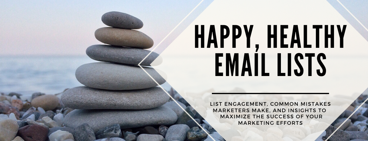 Happy Healthy Email Lists(2).png
