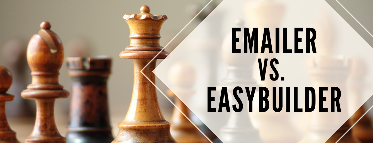 Email EasyBuilder vs. Emailer, Feature Differences(2).png