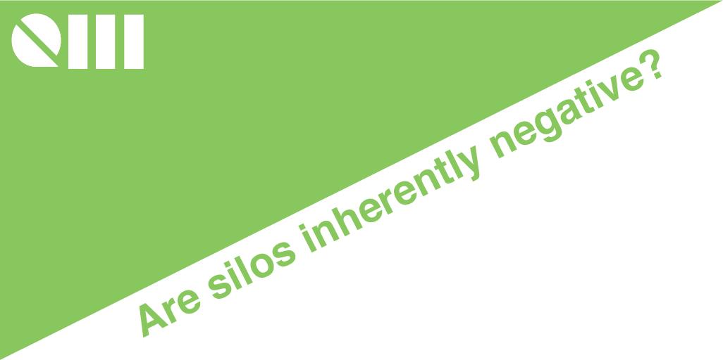 silos3.jpg