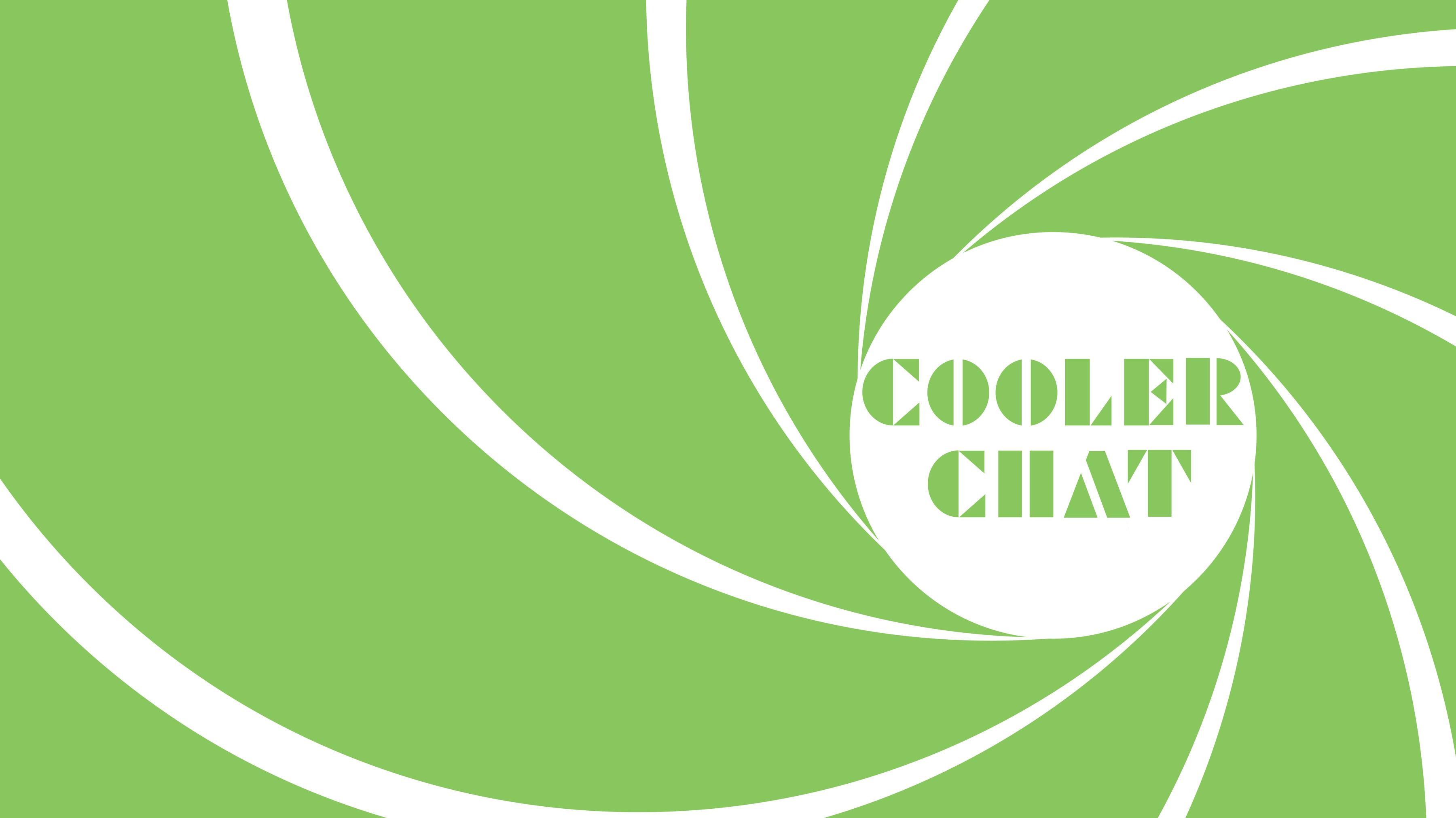 #coolerchat007cine.jpg
