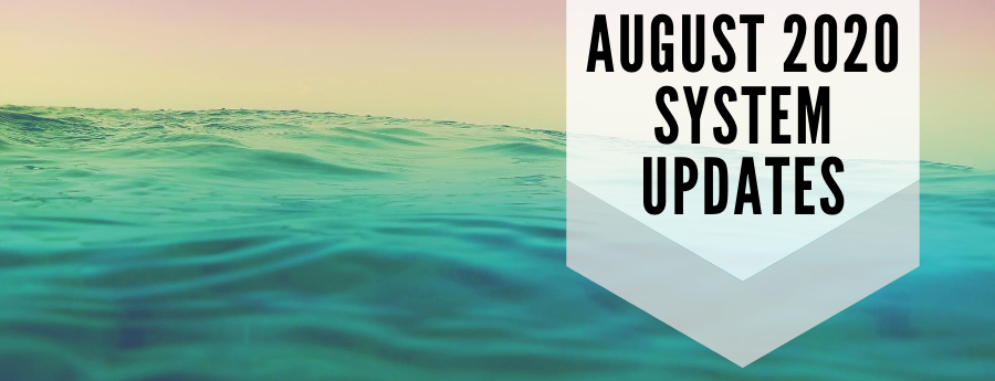 August Blog Template.png