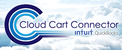 Cloud Cart Connector