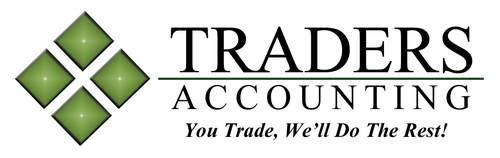 Accounters Trading