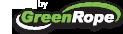 GreenRope.com