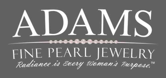 Adams Pearls