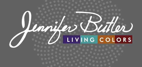 Jennifer Butler Color