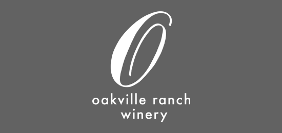 Oakville Ranch
