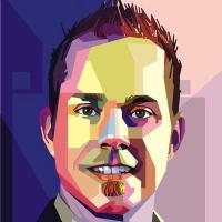 Shane barker -