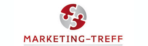 Marketing Traff Company