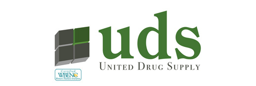 United Drug Supply