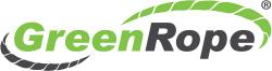 GreenRope Logo Download