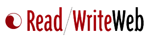 Read / Write Web
