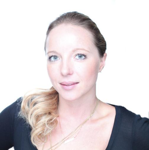 Alessandra Gyben