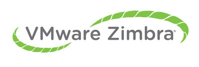 VMware Zimbra integrates with GreenRope