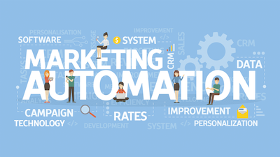 Marketing Automation Terms Graphic.png