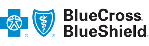 BlueCross BlueSheild