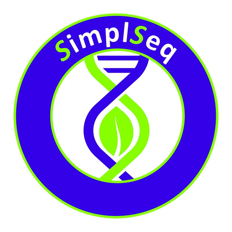LogoSimplSeq.jpg