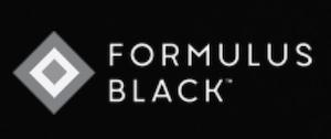 Formulus Black Logo.jpg