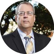 David J. Porter