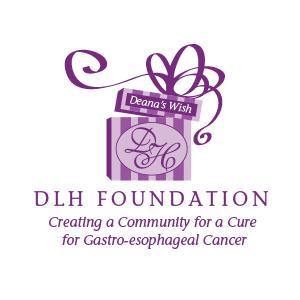 DLH-Logo2018