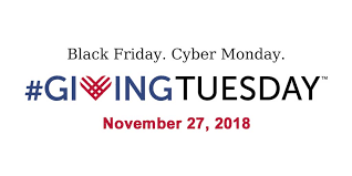 2018 giving tuesday.png