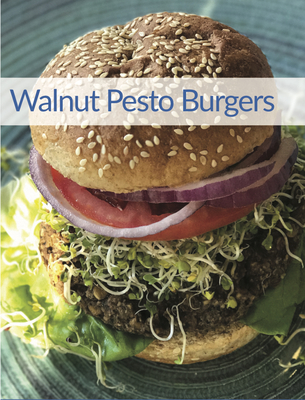 Walnut Pesto Burger.jpg