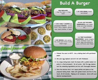 Build A Burger.001.jpg