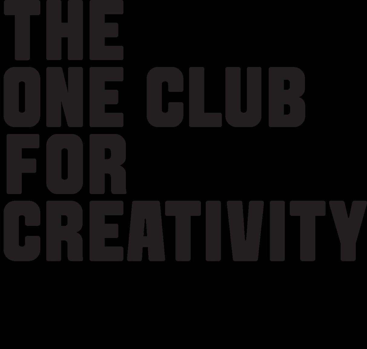 OC_SD-logo_black (4).png