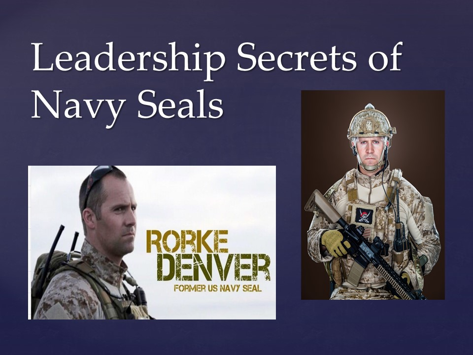 Leadership Secrets of Navy Seals.jpg