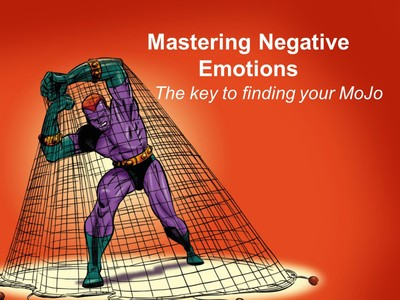 Mastering Negative Emotions.jpg