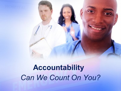 Accountability - Can We Count On You.jpg
