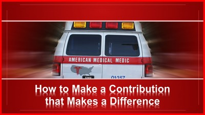 How to Make a Contribution that Makes a Difference.jpg