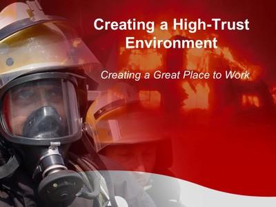 Creating a High-Trust Environment.jpg