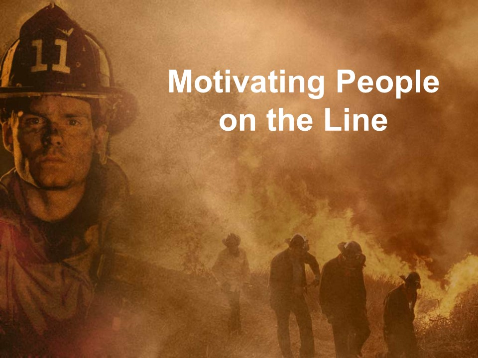 Motivating People on the Line copy.jpg