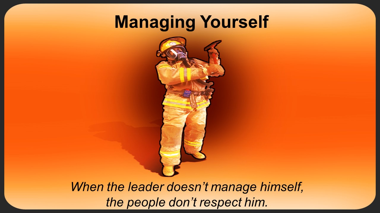 Managing Yourself.jpg