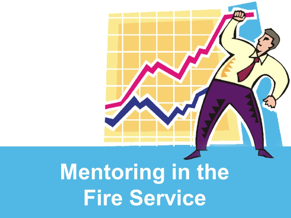 Mentoring in the Fire Service.jpg