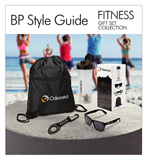 BPStyleGuide-FitCollection-Cover-Web300-2.jpg