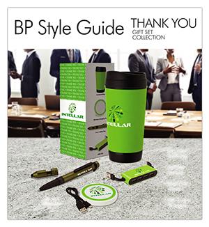 BPStyleGuide-ThankYou-Cover-Web300-2.jpg