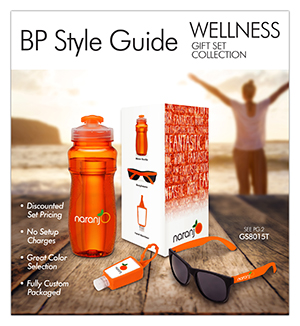 BPStyleGuide-Wellness-Cover-Web300-2.jpg