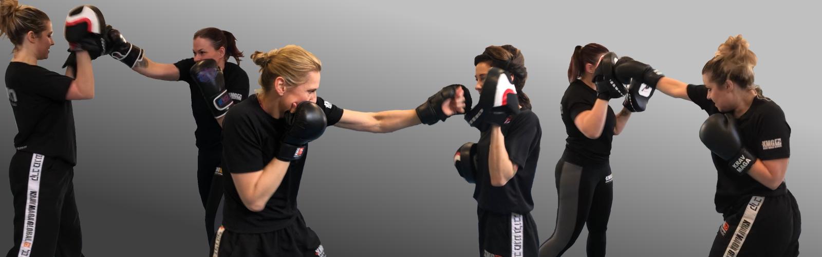Women - Fitness - Weightloss.jpg
