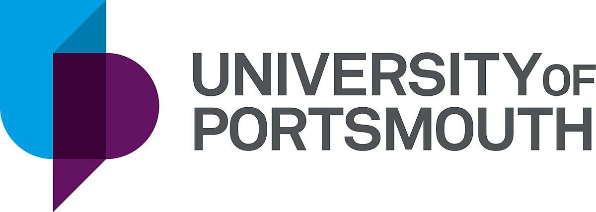 portsmouth-logo.jpg