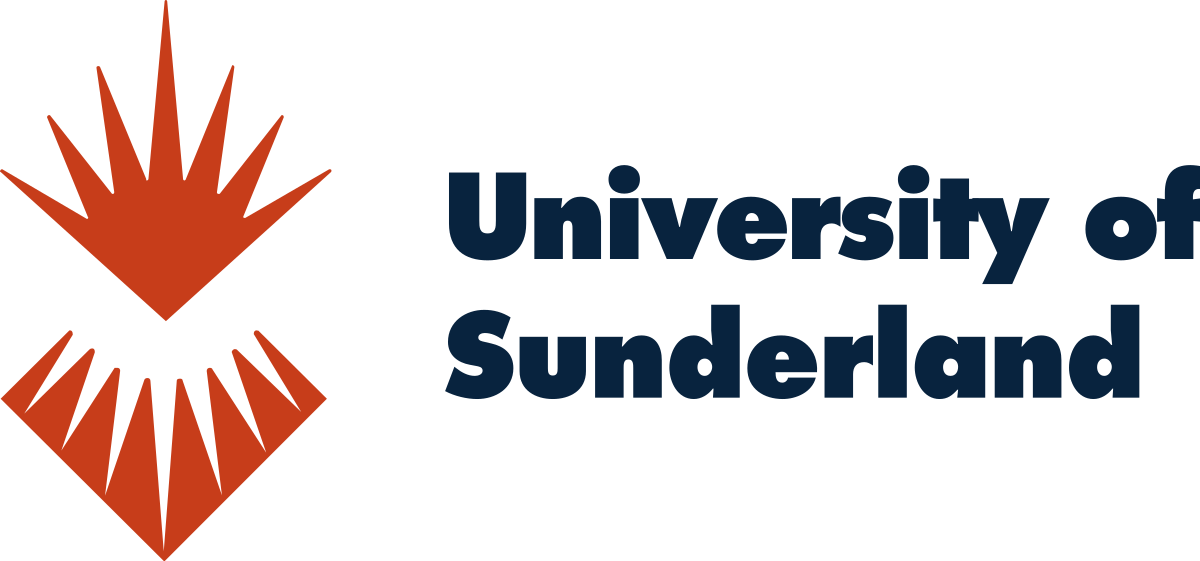1200px-University_of_Sunderland_logo.svg.png