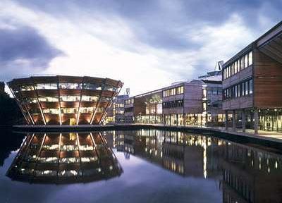 university_of_nottingham.jpg